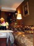 オテル・ジョージ・ワシントン - Hotel Washington