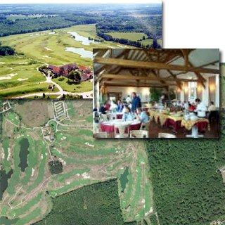 Chateaux Mariages Largest Guide On Wedding Places In