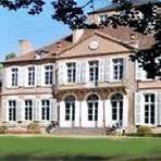 Chateau de Saint Augustin