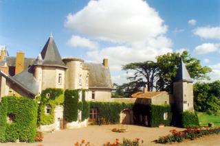 Chateaux Mariages Le Plus Grand Guide Des Salles De